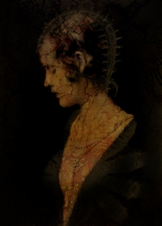 03 Caja_Eric,_Ziegfeld_girl,_by_Alfred_Cheney_Johnston,_ca._1931