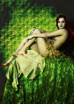 05 poison ivy 1920