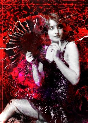 07 Fanny May or May Not (psylock)