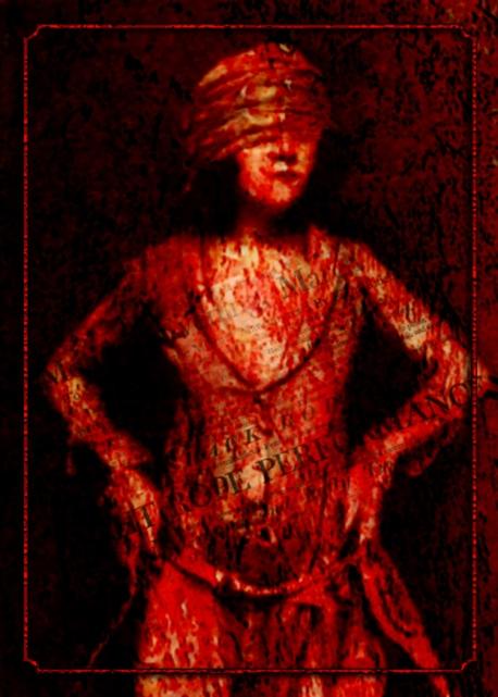 13 Anastasia_Reilly_The Dedovsky Devil-_Oct_1921