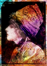 16 Kay_Laurell_Madam Warlock